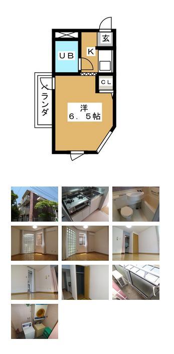 1300003578.JPG