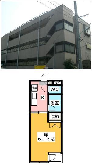 1300096973ikebukuronishi.JPG