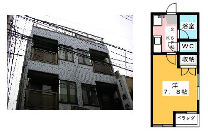 1300190750-1-gazou-ikebukuronisi.JPG