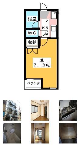 1300190750ikebukuronishi.JPG