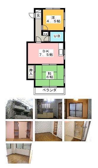 1300303972-2-ikebukuro.JPG