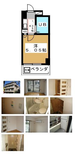 1300305607-1-otsuka.JPG