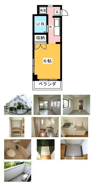 1300314925-0003-ikebukuronishi.JPG