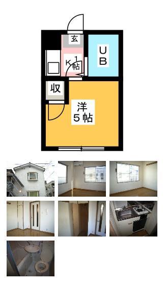 1300321802ikebukuro.JPG