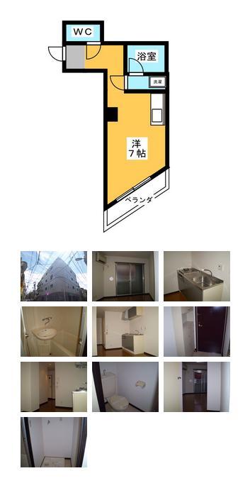 13003477711.JPG