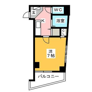 1300354585-0013-otsuka.JPG