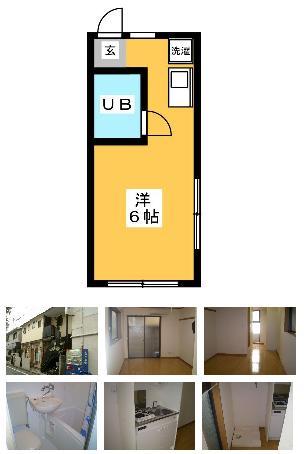 1300366743-0003-ikebukuro.JPG