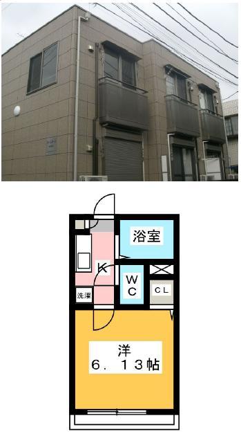 1310527314-ikebukuronishi.JPG