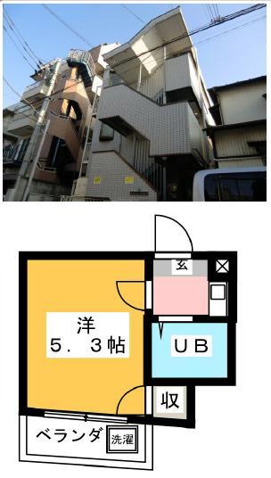 1310546561ikebukuronishi.JPG