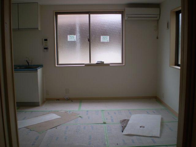 a-room.JPG
