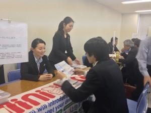 20140513ベトナム人受入準備セミナー写真⑥