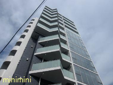 active-tower-ichigaya.JPG