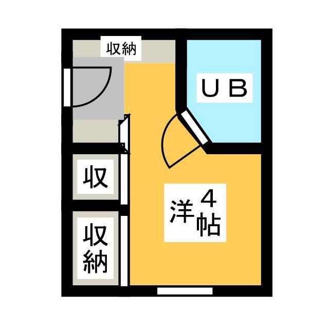 bbbbbb1.JPG