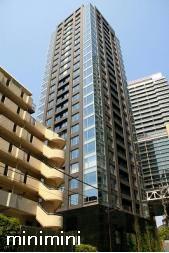 city-tower-kudanshita.JPG