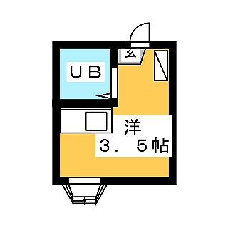 cpotsukamadori.jpg