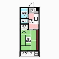 ekuseruhiatu-madori-otsuka.jpg
