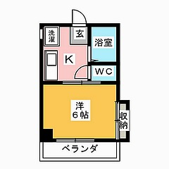 ekuseruinsugamo-madori-otsuka.jpg