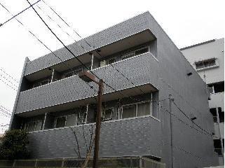 gaikann21.JPG