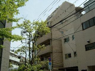 gaikanotsuka20090820.jpg