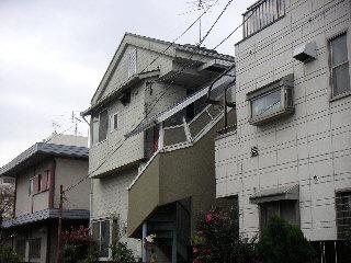 gaikantouhouse1.jpg