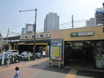 iidabashi2.JPG