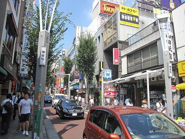 kagurazaka5.JPG