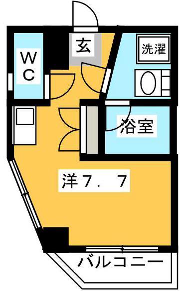 kagurazakaf1.JPG