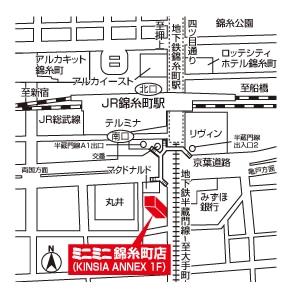 kinshichou_map
