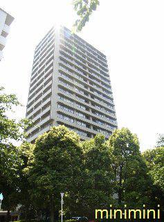 koisikawa-park-tower.JPG