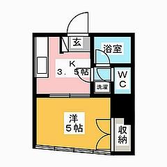kubotabiru-madori-otsuka.jpg