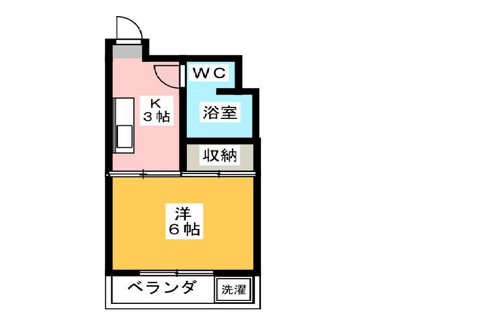 madori-ayabe301.JPG