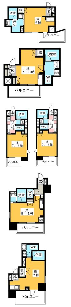 madori46.JPG