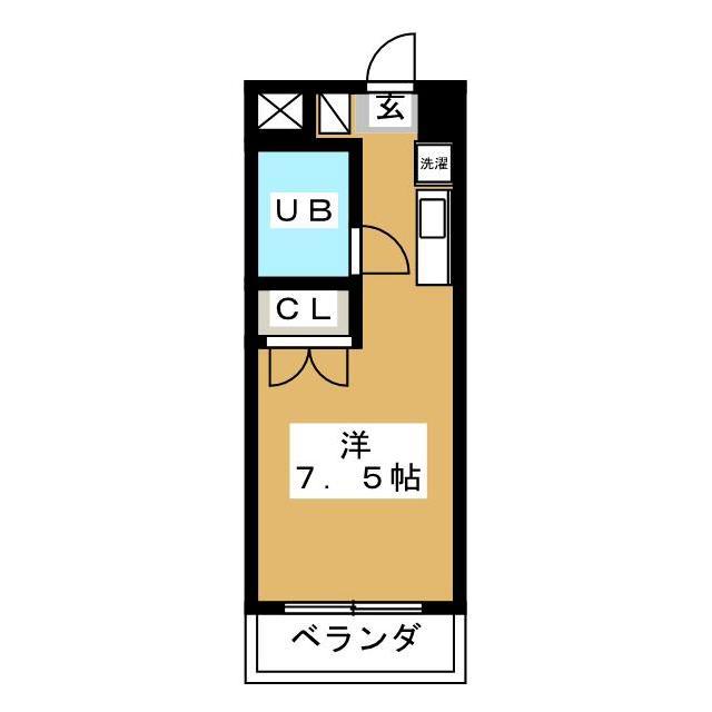 madori48.JPG