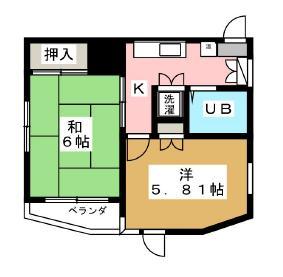 madori49.JPG