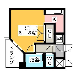 madoriotsujka20090820.jpg