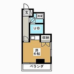 mezonasaka-madori-otsuka.jpg