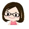 minitsuka-prof-otsuka.jpg