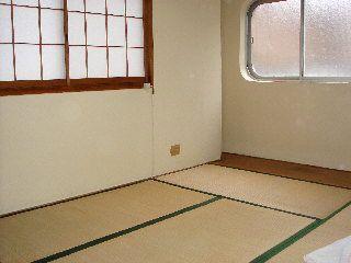 miyaokabiru-washitu.jpg