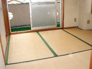miyaokabiru-washitu2.jpg