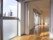 new-room3.JPG