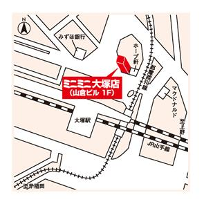 otsuka_map