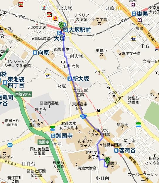 otsukaeki-takusyokudaigaku-map.jpg