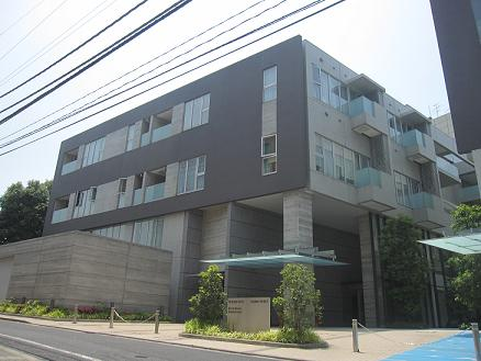 residence-fujimi-east.JPG