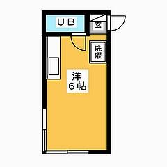 sengoku-madori-otsuka.jpg