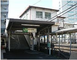 shinjuku-11.JPG