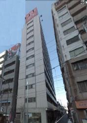 shinjuku-23.JPG