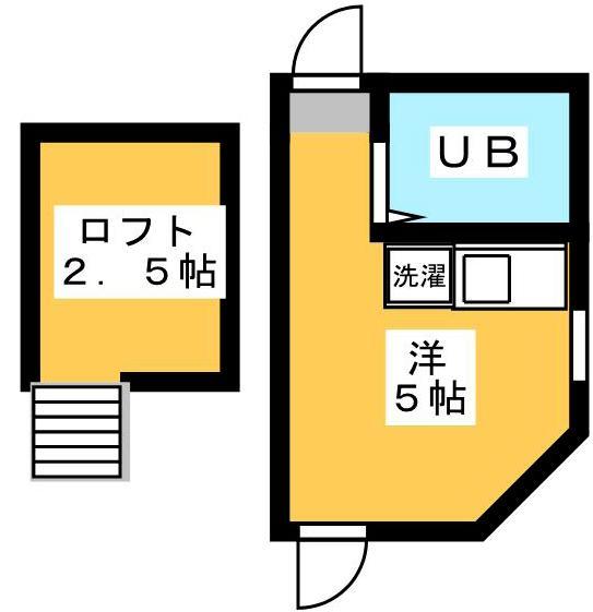 shinjuku-24.JPG