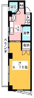 shinjuku-3.JPG
