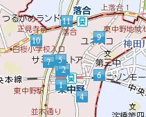shinjuku-31.JPG