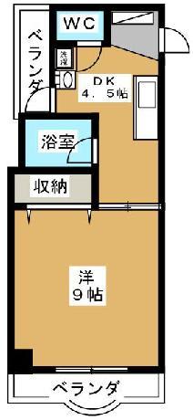 shinjuku-41.JPG